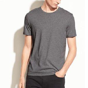 Vince Gray crewneck T-shirt, M